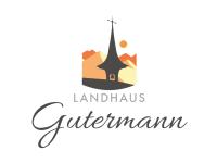Logo Gutermann