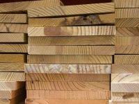 Wood-877368