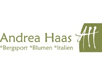 Logo Andrea Haas