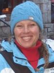 Rita Hagen