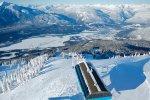 Skigebiet Revelstoke