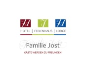 Logo dachmarke-page-001