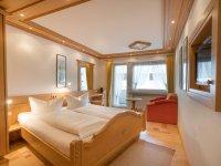 Bergwelt - Wohnung 247-001-3000