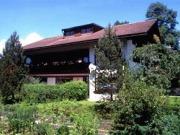 Haus Freibergstraße