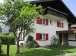 Haus Freibergstraße 12