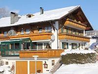Ferienhaus Jörg