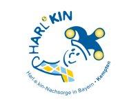 Harlekin Logo