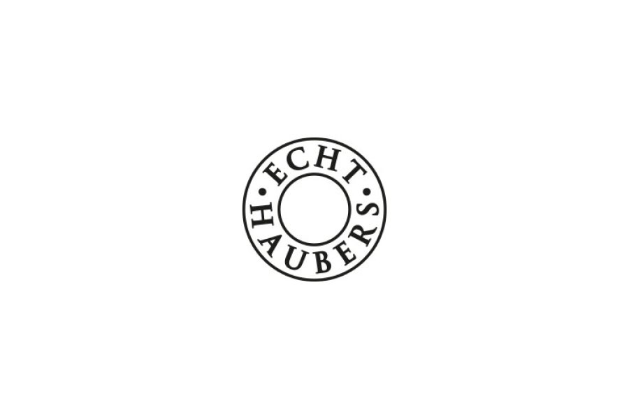 Echt-Haubers-Siegel