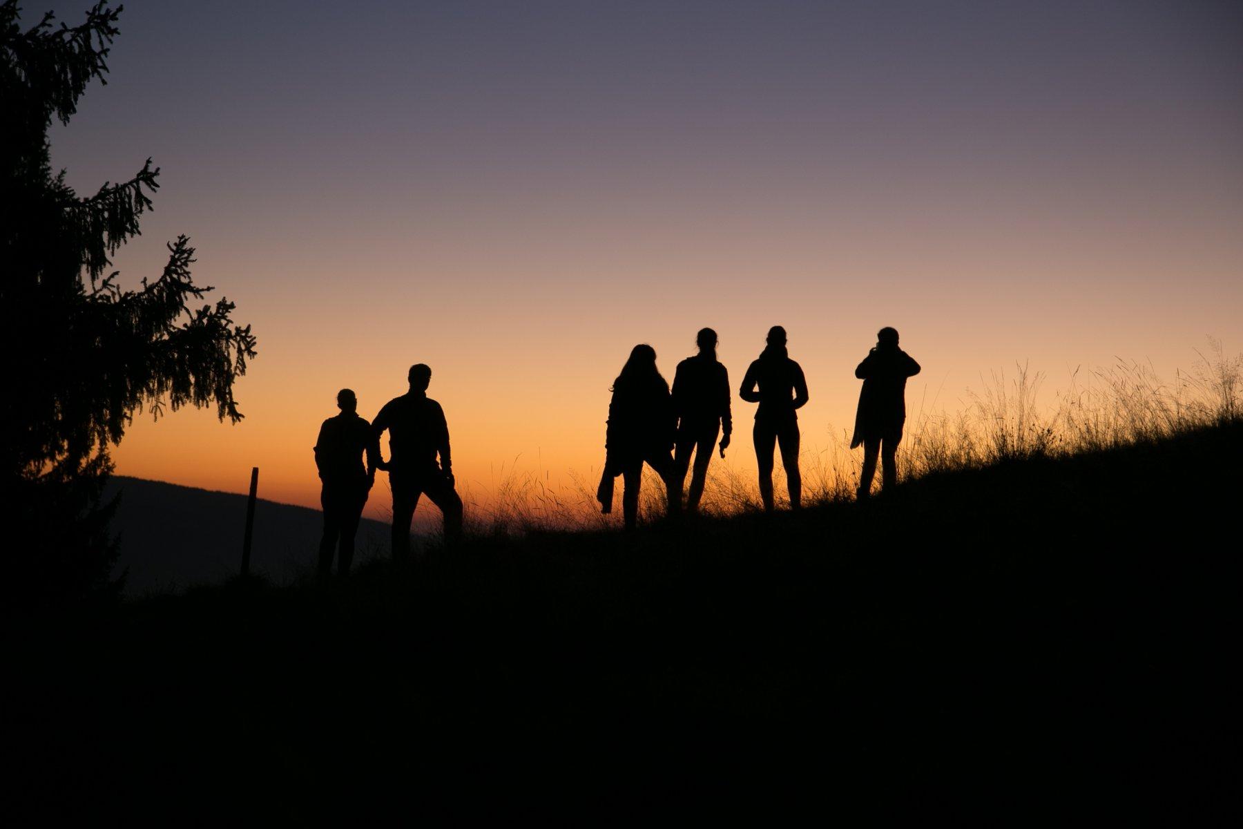 Sonnenaufgang Sep 2020-1