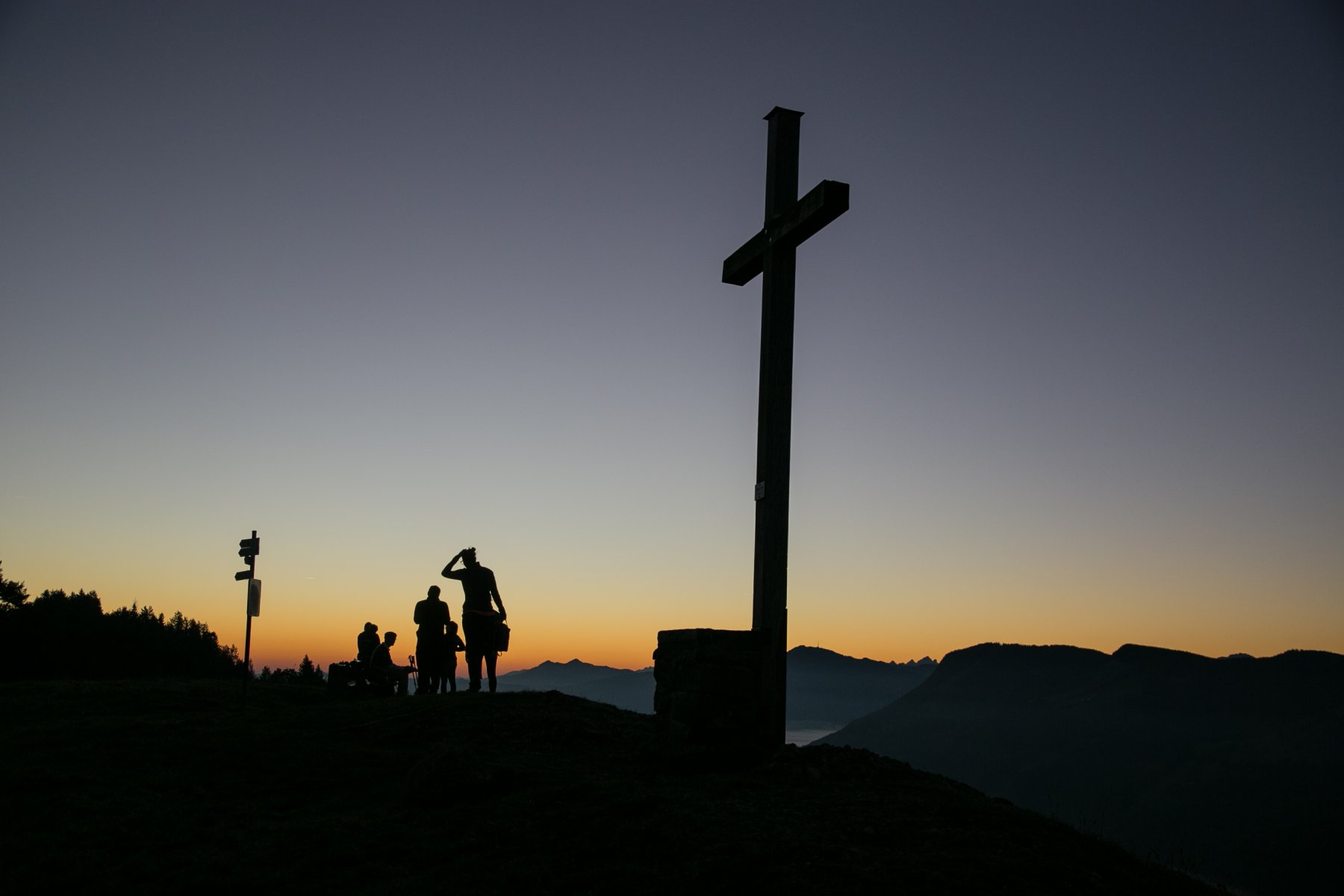 Sonnenaufgang Sep 2020-6