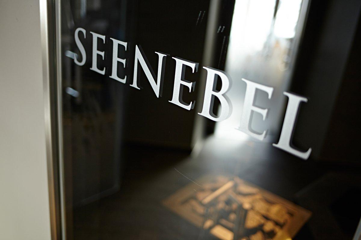 Seenebel 2