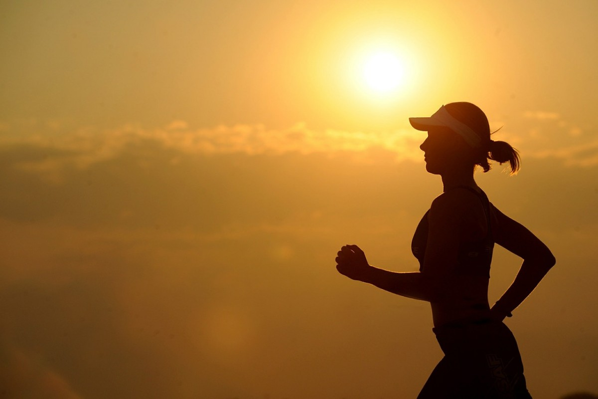 Running-573762 1280