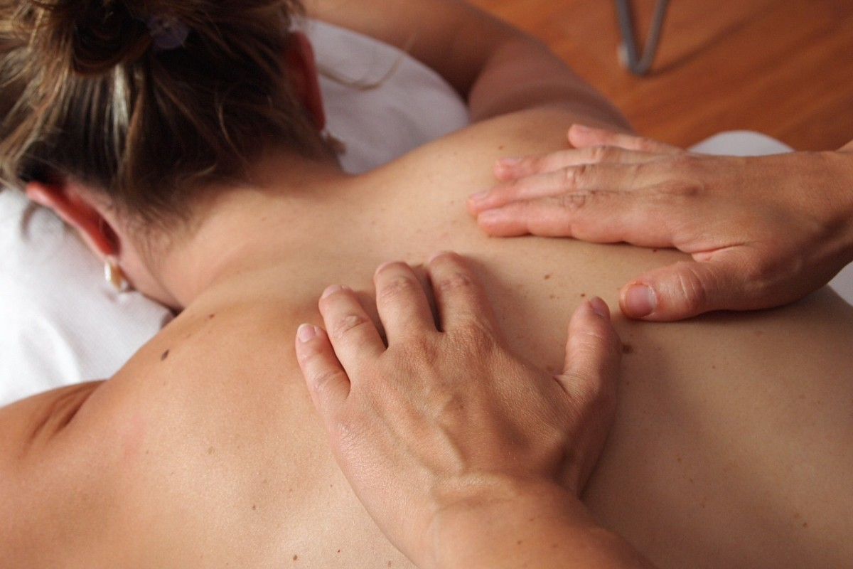 Physiotherapy-567021 1280