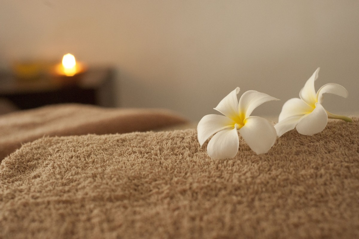Relaxation-686392 1920
