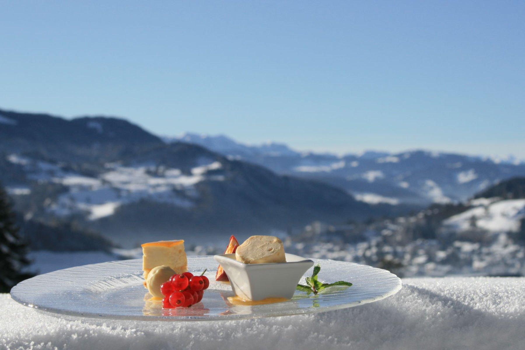 3-Gourmet-im-Schnee-1200x800px
