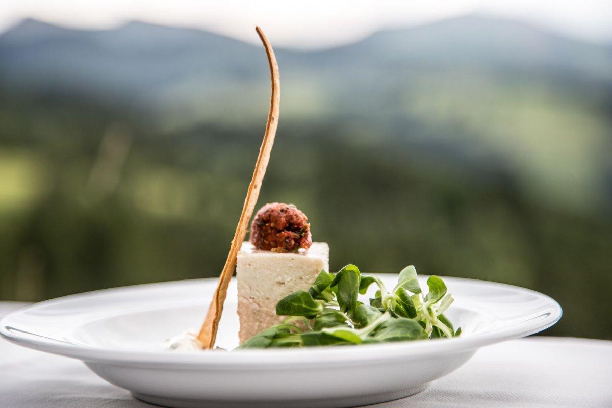 Gourmet am Berg -40193 16. Juni 2017 -1