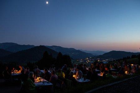 Gourmet am Berg -0056101 29. August 2017