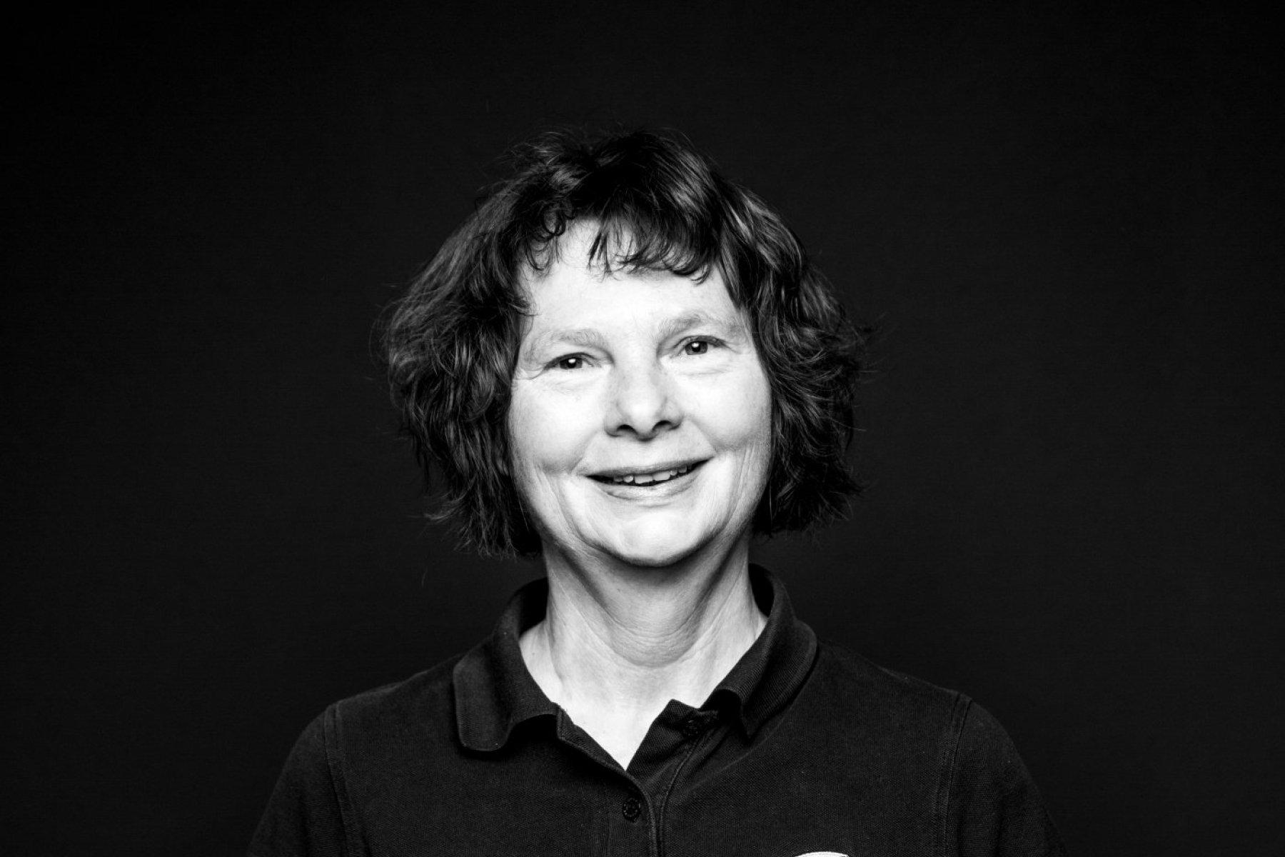 Susanne Gürtler