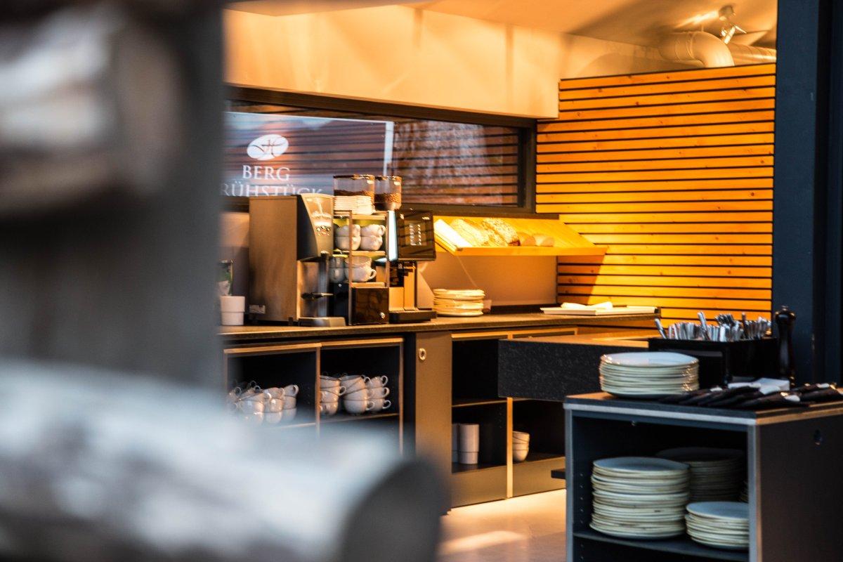 Kulinarik am Berg-2254128 28. August 2018
