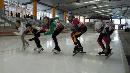 LF-Inzell 2013