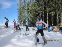Schulmeisterschaften Ski-Alpin 2013 3