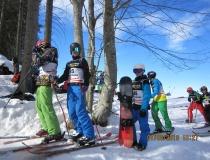 Ski-Alpin1