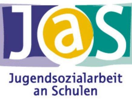 JaS-Logo
