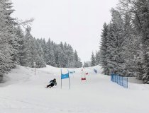 2018 Alpin01