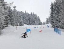 2018 Alpin03