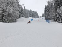 2018 Alpin05