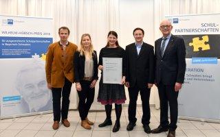 KE W-Huebsch-Preis MS Oberstdorf 8364