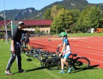Ablage Fahrrad 4