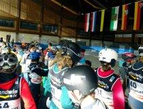 Eislaufen (2)