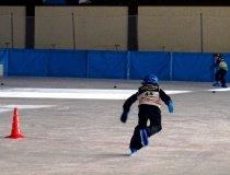 Eislaufen (4)