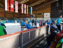 Eislaufen (8)