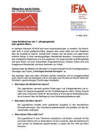 FSSJ Elternbrief MSO