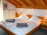 Schlafzimmer FW Nr. 4