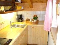 Küche FW Nr. 5