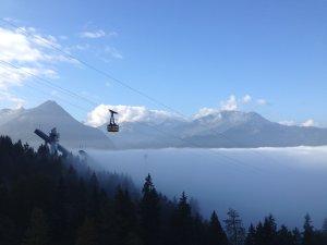 Obheiter am Nebelhorn