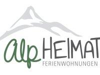 alpHEIMAT – Ferienwohnungen