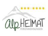 Alpheimat 200x150