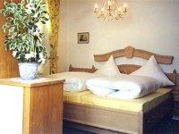 Wohnung Nebelhorn