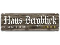 Haus-Bergblick Logo-2