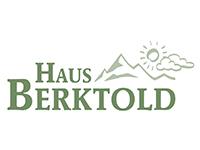 Berktold Logo