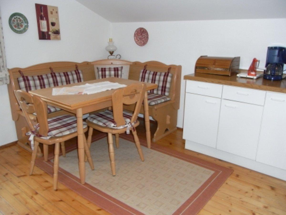 haus berlin. Black Bedroom Furniture Sets. Home Design Ideas