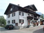 Ferienwohnungen Oberstdorf