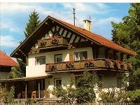 Haus Cilli Am Mühlacker 10