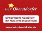 Wir Oberstdorfer