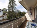 23 Ferienwohnung605 Oberstdorf Balkon