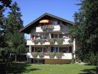 Haus ELITE